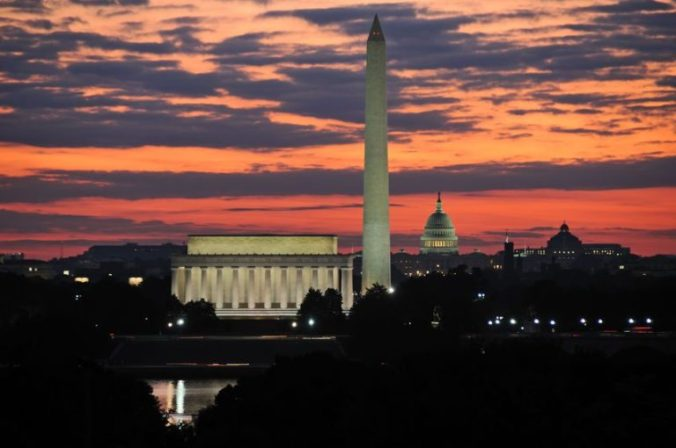 Washington-DC-Skyline-1-768x510